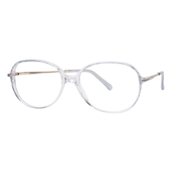 Avalon AV1837 Eyeglasses
