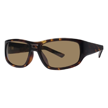 Woolrich 7633 Sunglasses