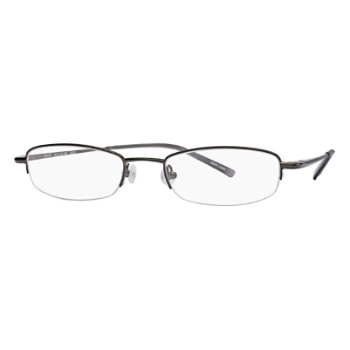 Revolution w/Magnetic Clip Ons REV457 w/Magnetic Clip-on Eyeglasses
