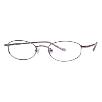 Revolution w/Magnetic Clip Ons REV341 w/Magnetic Clip-on Eyeglasses