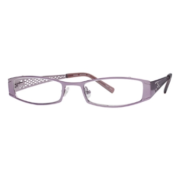 Revolution w/Magnetic Clip Ons REV609 w/Magnetic Clip-on Eyeglasses