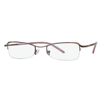Revolution w/Magnetic Clip Ons REV638 w/Magnetic Clip-on Eyeglasses