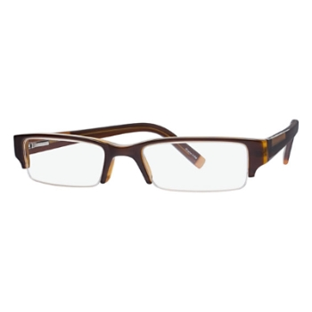Marc Hunter 7260 Eyeglasses