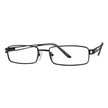 Marc Hunter 7259 Eyeglasses