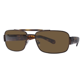Tommy Hilfiger TH 7292 Sunglasses
