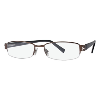 Global ReLeaf Acadia Eyeglasses