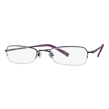 Kenneth Cole Reaction KC0671 Eyeglasses