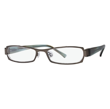 Kenneth Cole Reaction KC0668 Eyeglasses
