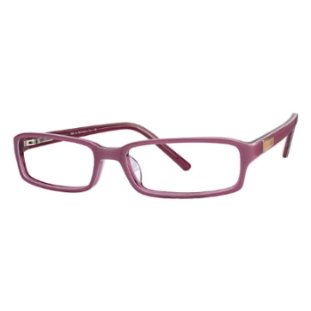 NBA NBA 817 Eyeglasses