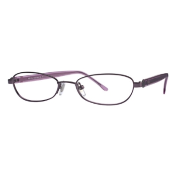 NBA NBA 815 Eyeglasses