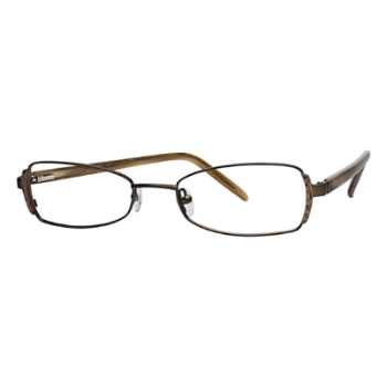 Avalon AV1833 Eyeglasses