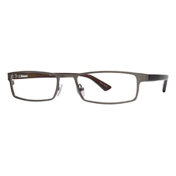 Avalon AV1835 Eyeglasses