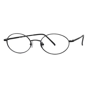 a219155b8fa Diplomat Titanium D 8004 Eyeglasses