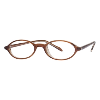 Parade 1576 Eyeglasses