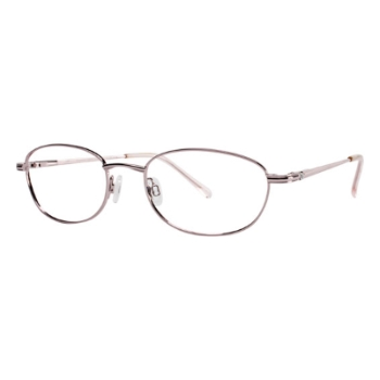 Genevieve April Eyeglasses