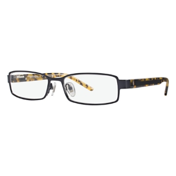 NBA NBA 826 Eyeglasses