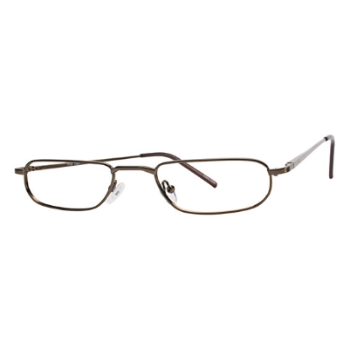 Peachtree 7733 Eyeglasses