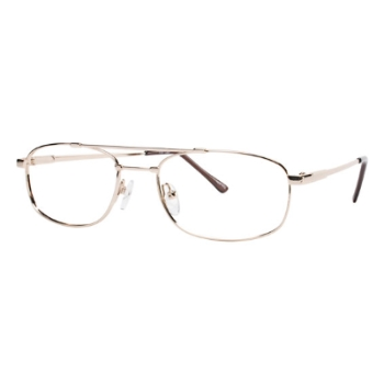 Flexure FX-27 Eyeglasses
