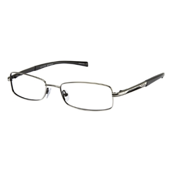 New Balance NB 405 Eyeglasses