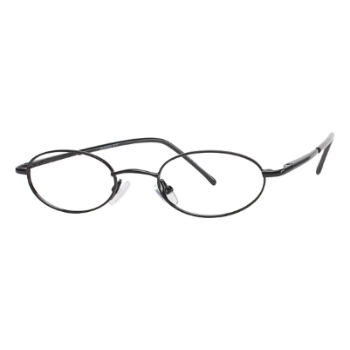 Broadway by Smilen Broadway Flex 43 Eyeglasses