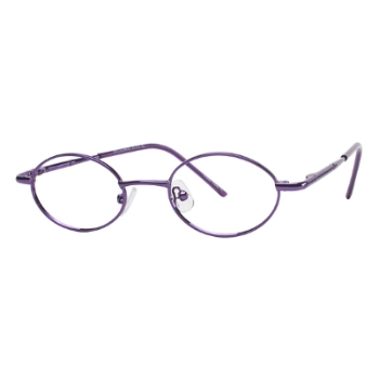 Broadway by Smilen Broadway Flex 61 Eyeglasses
