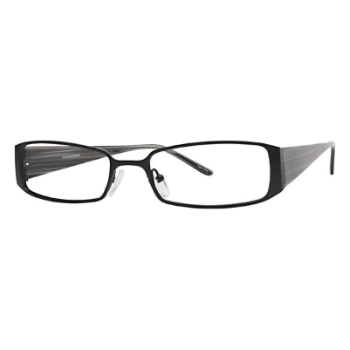 Apollo AP 141 Eyeglasses