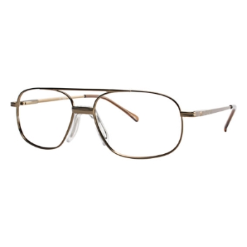 Lido West Eyeworks Ray Eyeglasses