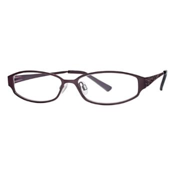 80fc6afd209 Daisy Fuentes Eyeglasses