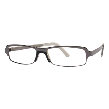 Fubu FB-228 Eyeglasses