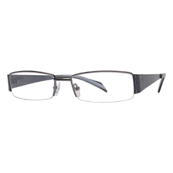 Ice Innovative Concepts ICE4004 Eyeglasses