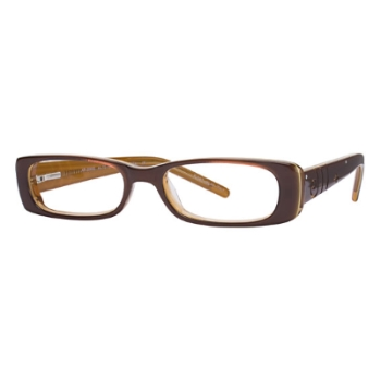 Float-Milan Kids FLT KP 209 Eyeglasses