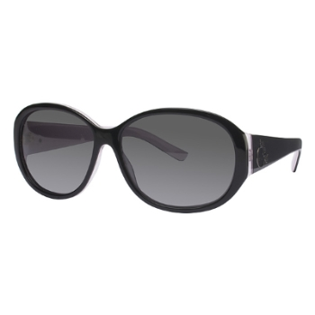 Karen Kane Glorious Lily Sunglasses