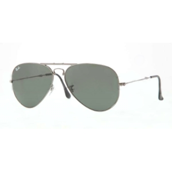 Ray-Ban RB 3479 Folding Sunglasses