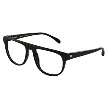 Starck Eyes SH3020 Eyeglasses