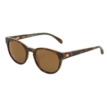 Starck Eyes SH5009 Sunglasses