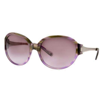 Tory Burch TY7010 Sunglasses