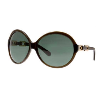 Tory Burch TY7011 Sunglasses