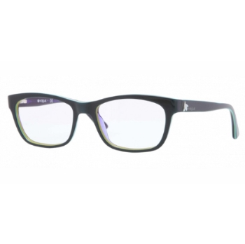 Vogue VO 2767 Eyeglasses
