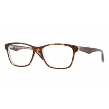Vogue VO 2787 Eyeglasses