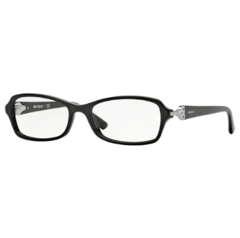 Vogue VO 2789B Eyeglasses