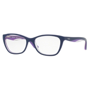 Vogue VO 2961 Eyeglasses