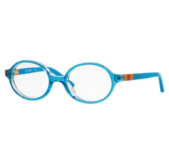 Vogue VO 2965 Eyeglasses