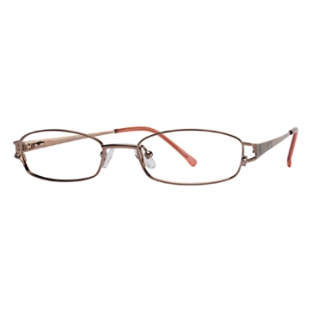 B.U.M. Equipment Mix Eyeglasses