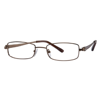 Richard Taylor Scottsdale Holly Eyeglasses