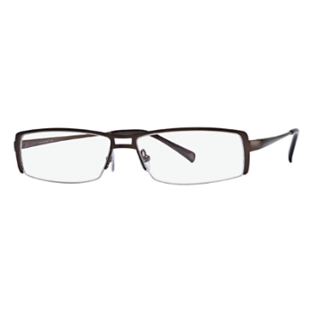 Cruz I-48 Eyeglasses