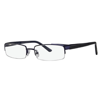 TMX by Timex Transition Eyeglasses