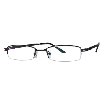 Flexure FX-32 Eyeglasses