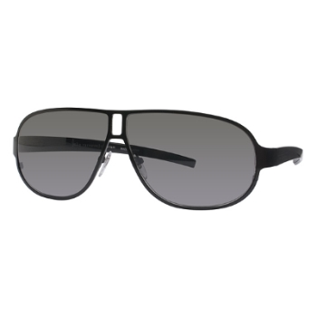 John Varvatos V734 Sunglasses