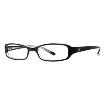 Fashiontabulous 10X209 Eyeglasses