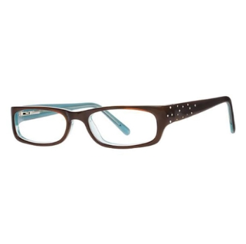 Fashiontabulous 10x210 Eyeglasses